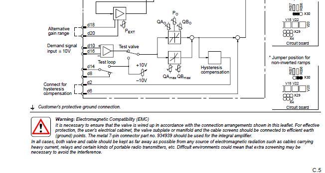 电路 电路图 电子 原理图 652_348